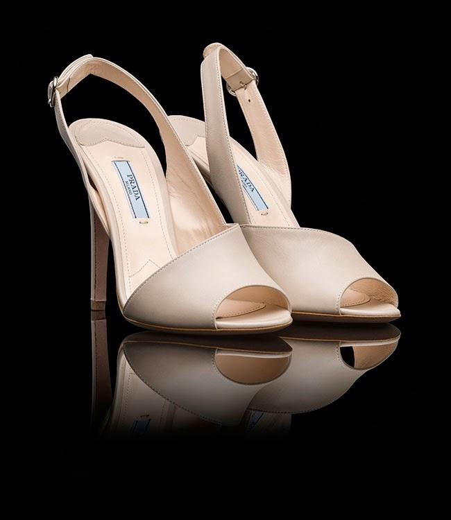 g%C3%BCm%C3%BC%C5%9F+renk 2 Prada Schuhe 2014 Modelle