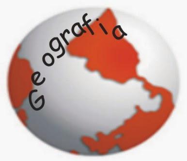 Outro olhar geográfico