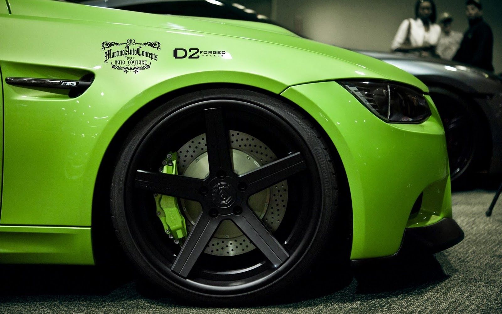 http://1.bp.blogspot.com/-V3y3cC8d4F8/TobjP4P2ItI/AAAAAAAAARo/ULNTIQJyIkE/s1600/Green+BMW.jpg