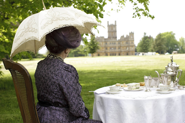 downton_abbey_ep5_18.jpg