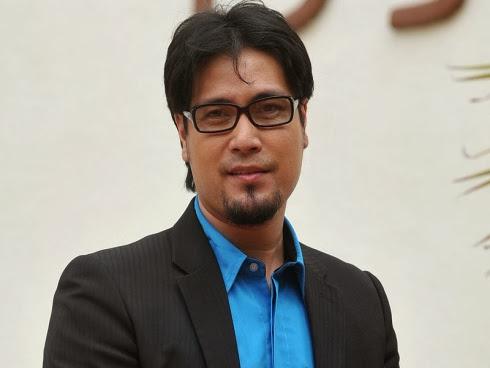 Aeril Zafrel, Wawa Zainal minta campur tangan Seniman