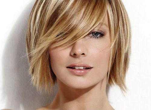 how to color hair blonde color hair blonde | International Hairstyle
