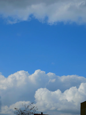 oliwia-blawat-cloud-2