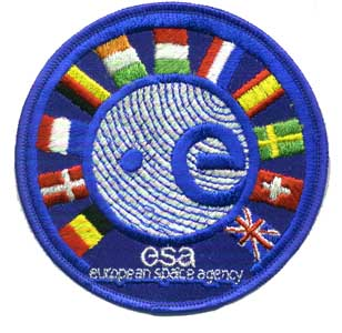 esa_logo_patch.jpg