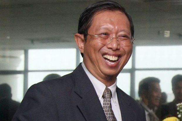 Nizar Bebas Lepas Fitnah Najib?! [video]