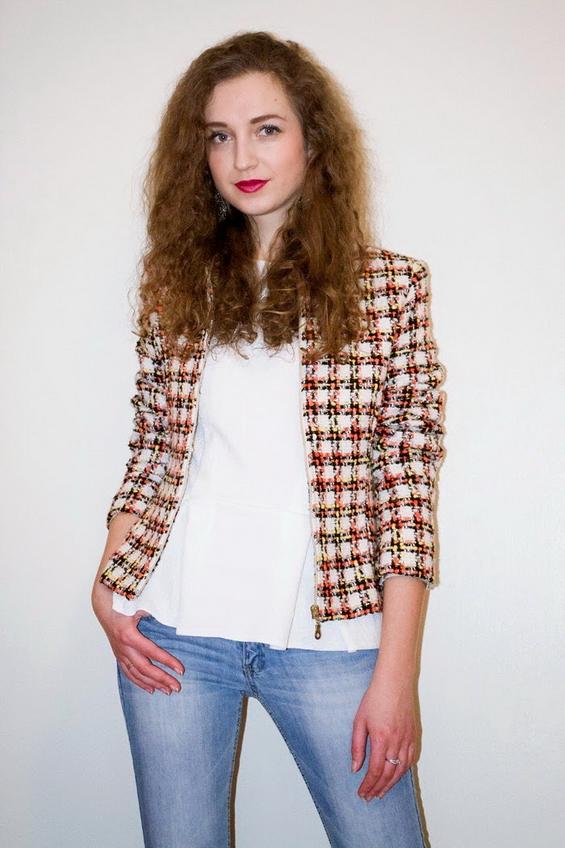 dubravka-gadzuric-love-style-magic-outfit-za-devojacko-vece