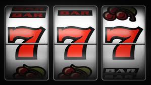 777 ganancias del casino