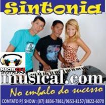 Sintonia Musical-com