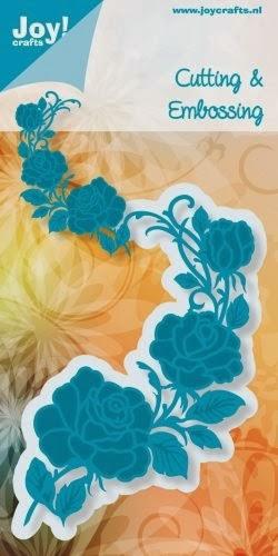 http://scrapshop.com.pl/pl/p/Wykrojnik-Joy-Crafts-60020368/2570