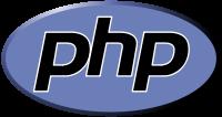Apostila de HTML completa para download