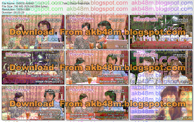 http://1.bp.blogspot.com/-V43fL6wptz4/VeQ31N-uSyI/AAAAAAAAx3Y/IoIRHoLI6Kk/s400/150830%2BAKB48%25E3%2580%258C%25E3%2583%258F%25E3%2583%25AD%25E3%2582%25A6%25E3%2582%25A3%25E3%2583%25B3%25E3%2583%25BB%25E3%2583%258A%25E3%2582%25A4%25E3%2583%2588%252C%2BTalk%25E3%2580%258DDisco%2BTrain.mp4_thumbs_%255B2015.08.31_19.17.22%255D.jpg