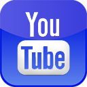 Nostre canal de YouTube