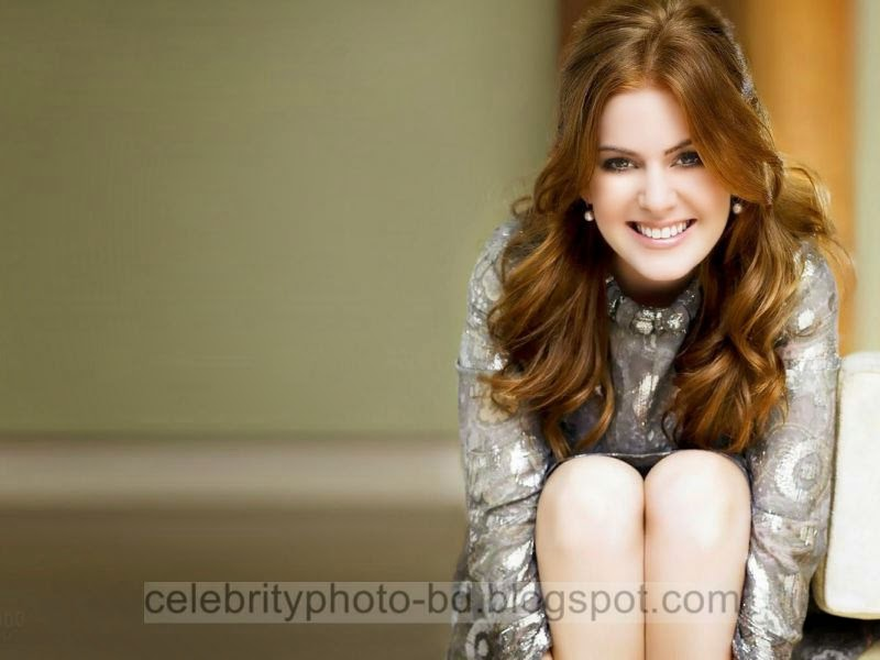 Isla+Fisher+Latest+Hot+Photos+With+Short+Biography009