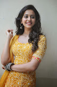 Rakul Preeth Singh at Pandaga Chesko Launch-thumbnail-18