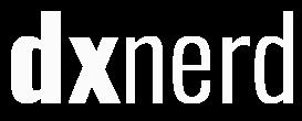 dxnerd - tecnologia e games