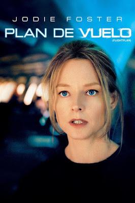 Flightplan 2005 DVD R1 NTSC Latino