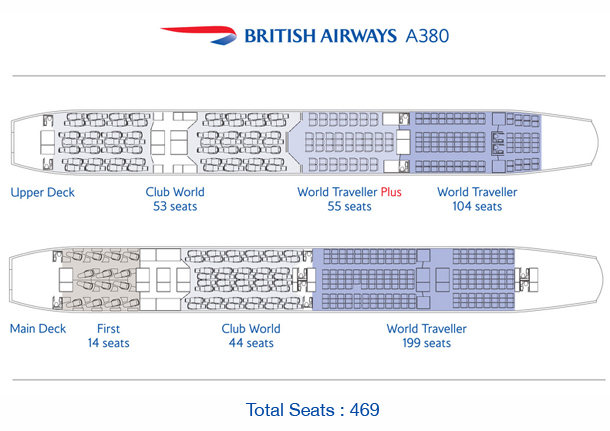 british airways the promise A simple, clever social post by ogilvy for british airways is getting a lot of love on twitter today after england's world cup quarter-final victory over sweden on saturday, british airways .