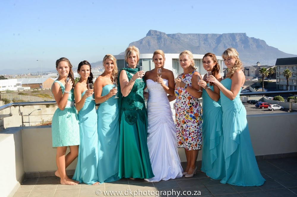 DK Photography CCD_6136 Wynand & Megan's Wedding in Lagoon Beach Hotel  Cape Town Wedding photographer