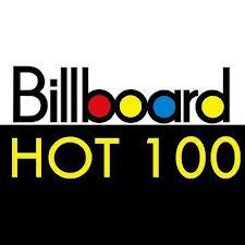 Tangga Lagu Billboard Top 100 Minggu Ini 21 Juli 2013
