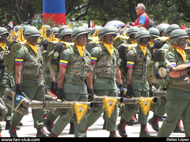 Crisis de inseguridad en Venezuela. (sálvese quien pueda) - Página 39 CarlGustafs