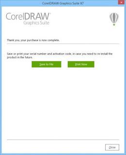 coreldraw_x7