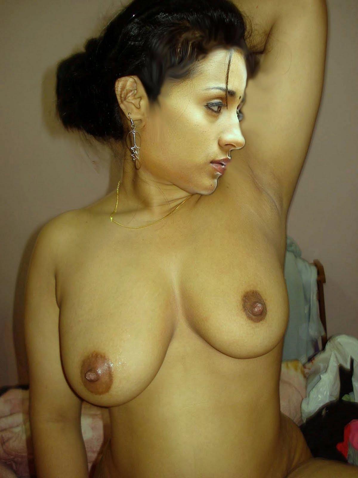 Guys sucking nude boobs erotic pictures