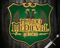 Tienda Medieval