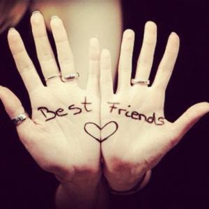 Risultati immagini per amicizia