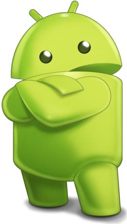 Curso de Android online grátis com certificado