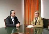 Συνέντευξη του Ν.Λυγερού στην Ηρώ Λέλα, Startmedia Κέρκυρας 1/4/2013.