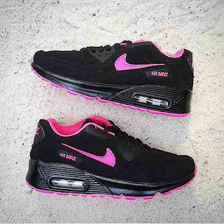 Grosir Sepatu Nike Running