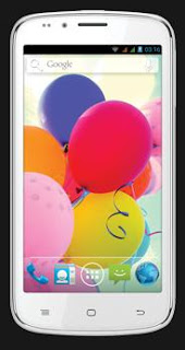 Videocon A54 price in India image