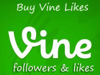 buy 1000 vine followers