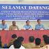 Kepala Desa Dan Sekretaris Desa Di Kabupaten Nias Mendapatkan Pelatihan Menyusun APB Dan PHD Di