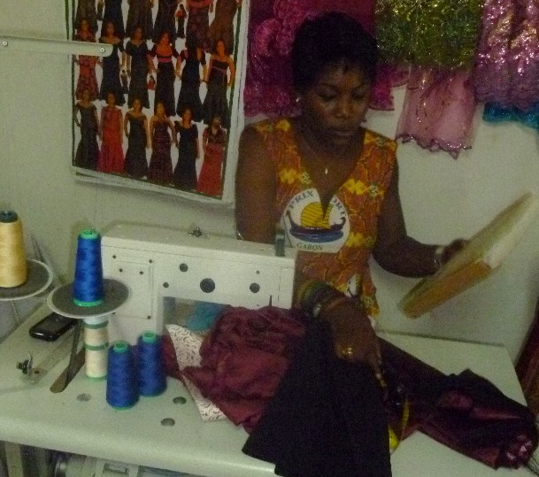 - fatou atelier machine-doucouré