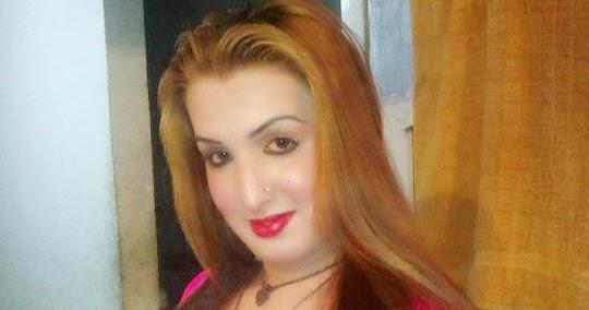 hottestcelebritiesinindia: south indian actress sriya