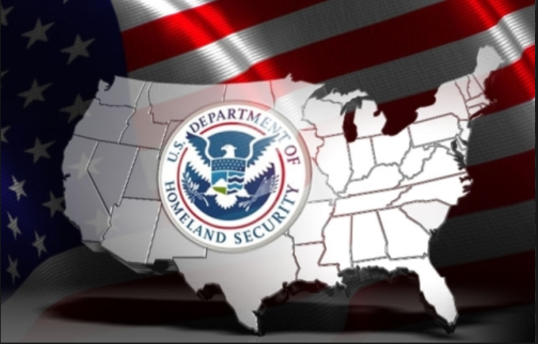 The Real Reason Homeland Security Exists
