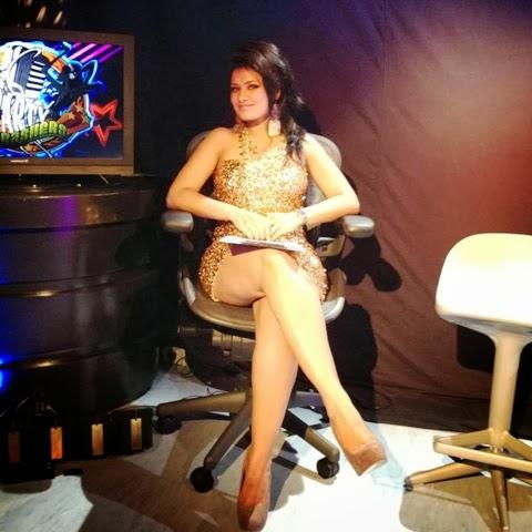 Miss BOPF, Nadeeka Senadeera photo, Nadeeka Senadeera Hot , Nadeeka Senadeera Bikini pictures
