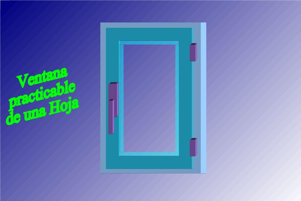 Carpinter a de aluminio fabricaci n for Carpinteria de aluminio en vendrell