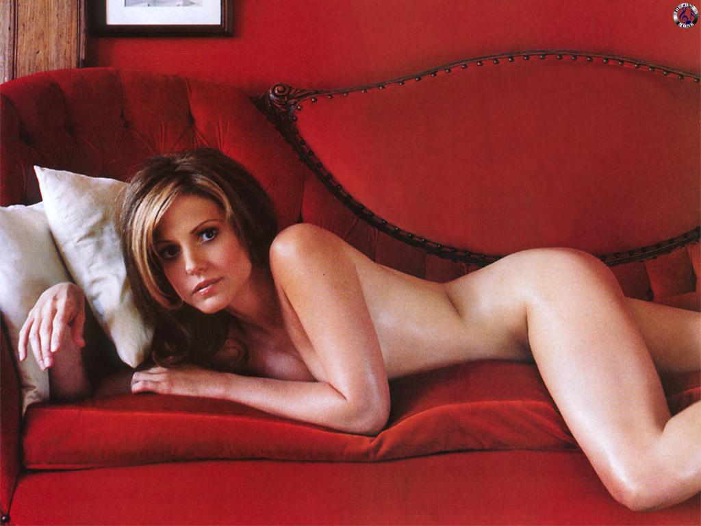 http://1.bp.blogspot.com/-V4JopfwvxLc/TnVi0eS51bI/AAAAAAAAHLM/C1wznOh0adE/s1600/mary-louise-parker-nude-photo.jpg