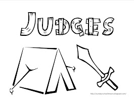 Sight Word Coloring Pages First Grade