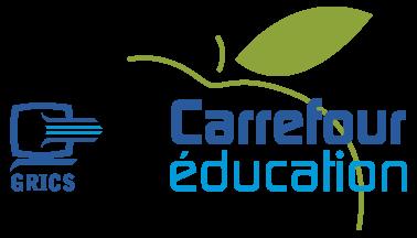 http://carrefour-education.qc.ca/guides_thematiques/journ%C3%A9e_internationale_de_la_femme_-_8_mars#femmes_celebres