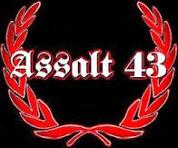Assalt 43