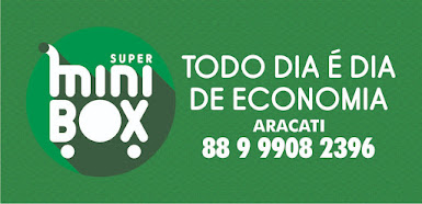 Super Mini Box Aracati (88) 3421-1544
