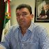 PRESIDENTE DE RIO BRAVO OTORGA BENEFICIOS PARA QUE REALICEN SU PAGO PREDIAL
