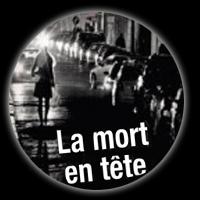 http://carnetdunefildeferiste.blogspot.fr/2014/04/la-mort-en-tete.html