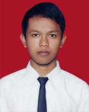 Radiyanto Setiawan