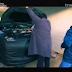 สารคดีกำเนิดใหม่ Nissan Skyline GT-R สัญลักษณ์แดนซามูไร