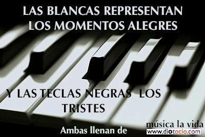 complementariedad+teclas+piano++diotocio
