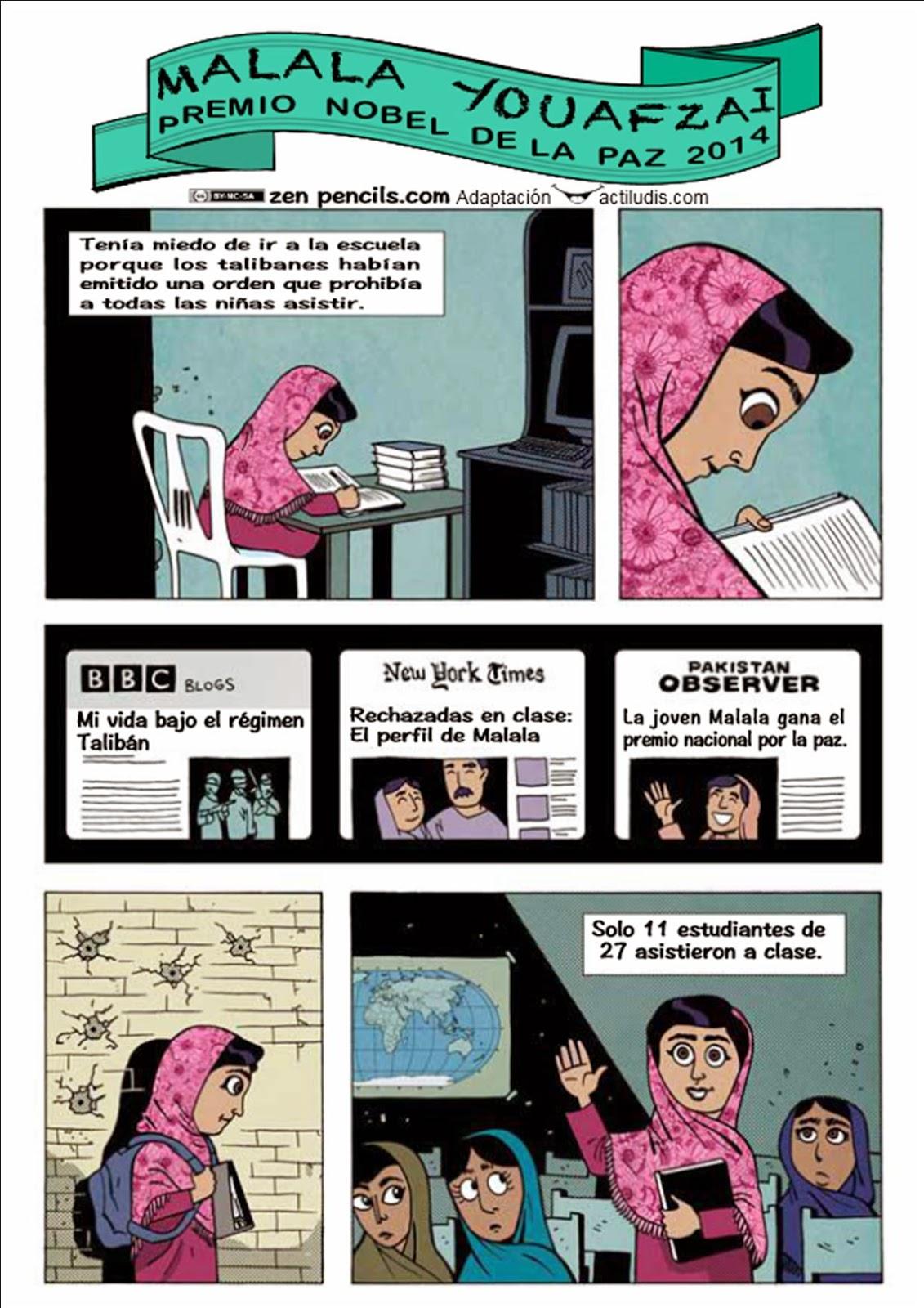 http://www.actiludis.com/wp-content/uploads/2014/11/Comic-Malala-COLOR.pdf